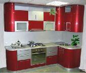فني مطابخ صيانة شاملة للمطبخ 0501505374