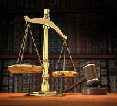 استشارات قانونية مجانية