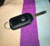 للبيع مفتاح هوندا كورد من 2013 الين 2016