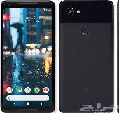 google pixel2XLجوجل بيكسل