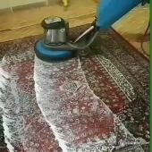شركة تنظيف موكيت وسجاد بالرياض 0506003480