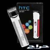 ماكينة حلاقة HTC