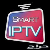 تجديد اشتراكات IPTV للرسيفر جوال كمبيوتر شاشة