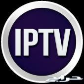 اشتراكات IPTV للرسيفر جوال كمبيوتر شاشة