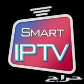 اشتراكات قنوات iptv كل القنوات مع تجريب مجاني