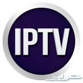 smart iptv - iptv smarters اشتراك كل الأجهزة