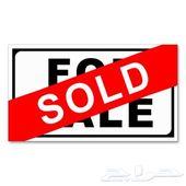 ماليبو 2020 ستاندرد بطاقه جمركى.تم البيع