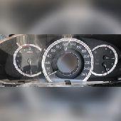 عداد أكورد ماشي 88  كيلو
