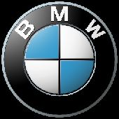 مهندس BMW وقطع غيار خصم خاص