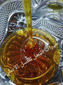 عسل سدر جبلي اصلي (أفضل الاسعار )