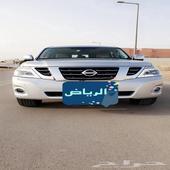 باترول بلاتينيوم 6 سلندر 2018 للبيع
