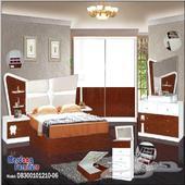 أجمل عرض غرفة نوم صيني