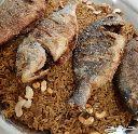 اكل شامي طبخ سوري أسر منتجة مقبلات سلطات طباخ