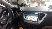 شاشات سيارات نظام خرايط أندرويد مواصفات جلكسي