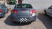 ماليبو 2013 سلندر4 LTZ للبيع و للبدل