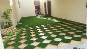 منسق حدائق ابو زينب 0558085065