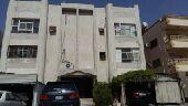 دور كامل 10 غرف جنوب نادي الإتحاد شمال فلسطين