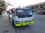 سطحه نقل سيارات داخل و خارج الرياض الباكستاني
