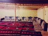 مخيم للايجار الرياض الثمامه قبل مركز الشرطه