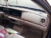 سيارة فورد فكتوريا 2006