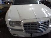 الرياض - سياره   بودي نظيف