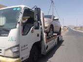 سطحة نجران أبو أديب قاهر الأسعار لنقل لسيارات