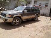 للبيع سيارتين في اليمن محافظة عدن