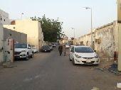 منزل شعبي للبيع في حي الربوه بوثيقه