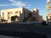 شقة تمليك بحي الحرابي طريق المدينة العسكرية