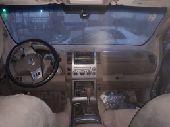 باثفندر2006 للبيع