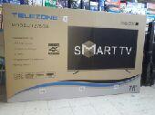 شاشات تلفزيون بأقل الأسعار مع التوصيل مجانا