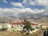 استراحه للبيع في وادي نعمان بين مكه والطائف