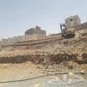 يمني بناء حجر