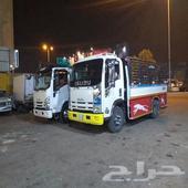 نقل اثاث عفش بضائع داخل وخارج الرياض