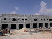 0553661236انشاء مباني.