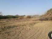 أراضي زراعيه للبيع الاحسبه طريق القنفذه