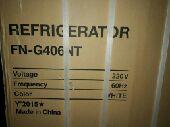 ثلاجة دايو الكهرباء 220 للبيع في الاحساء