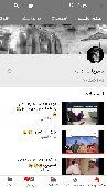 قناة يوتيوب للبيع