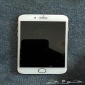 ايفون 6 عادي