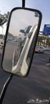 سطحه بشرق الرياض