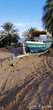 قارب للبيع رويال كرفت
