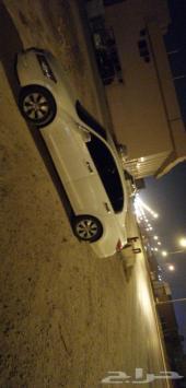 تم البيع هوندا اكورد مخبطه للبيع 2008