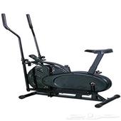 دراجه للبيع استخدام شهر