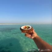 رحلات سباحة وتشميس مالديف جدة