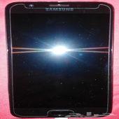 بدل جوال Galaxy J7 Prime 2