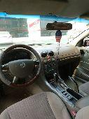 كابريس 2006 V6
