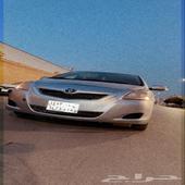 يارس موديل 2011 للبيع