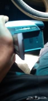 كاميرا سامسونج فيديو وتصوير للبيع
