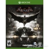 لعبه باتمان اكس بوكس ون xbox one batman