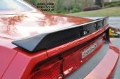 أجنحة دودج تشالنجر اس ار تي 8 Dodge Challenger SRT8 أرخص من الوكالة موديلات 2008 - 2014